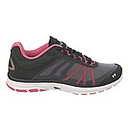 Womens Ryka Dynamic 2 Cross Training Shoe