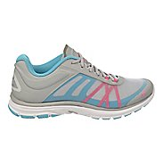 Womens Ryka Dynamic 2 Cross Training Shoe