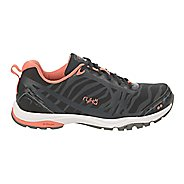 Womens Ryka Fit Pro 2 Cross Training Shoe