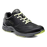 Womens Ecco Biom Evo II Cross Training Shoe