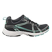 Womens Ryka Approach Cross Training Shoe
