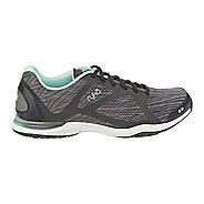 Womens Ryka Grafik Cross Training Shoe