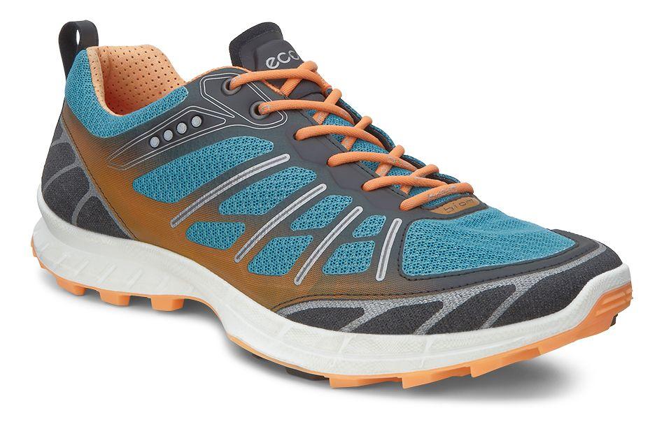 Ecco Biom FL Lite Trail Running Shoe
