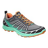 Womens Ecco Biom FL Lite Trail Running Shoe