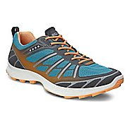 Womens Ecco Biom Trail FL Lite Trail Running Shoe