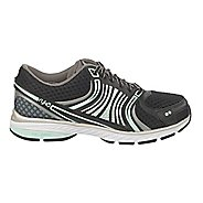 Womens Ryka Kora Running Shoe