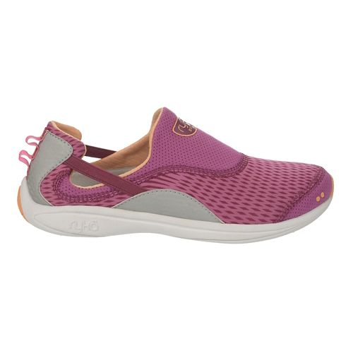 Women's Ryka�Swift