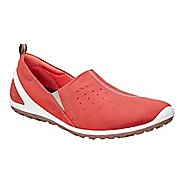 Womens Ecco Biom Lite Slide Casual Shoe