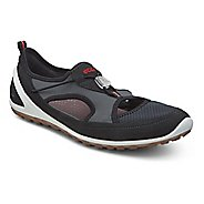 Womens Ecco Biom Lite Slip On Casual Shoe