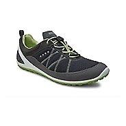 Womens Ecco Biom Lite Speedlace Casual Shoe