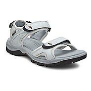 Womens Ecco Offroad Lite Sandals Shoe