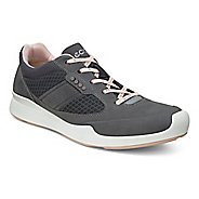 Womens Ecco Biom Hybrid Walk Quo Walking Shoe