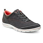 Womens Ecco Arizona Tie Casual Shoe