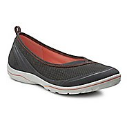 Womens Ecco Arizona Ballerina Casual Shoe