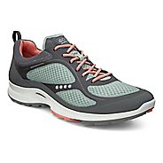 Womens Ecco Biom Ultra Quest II Cross Training Shoe