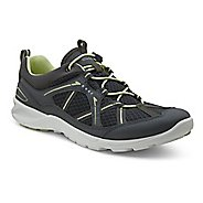 Womens Ecco Terracruise Speed Cross Training Shoe