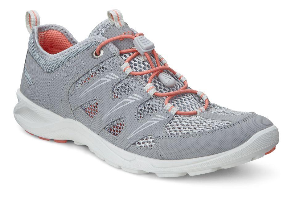 Ecco Terracruise Lite Trail Running Shoe
