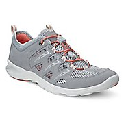Womens Ecco Terracruise Lite Trail Running Shoe