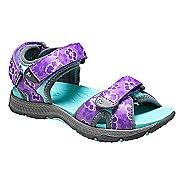 Childrens Merrell Surf Strap Sandal 2.0 Pre/Grade School Shoe