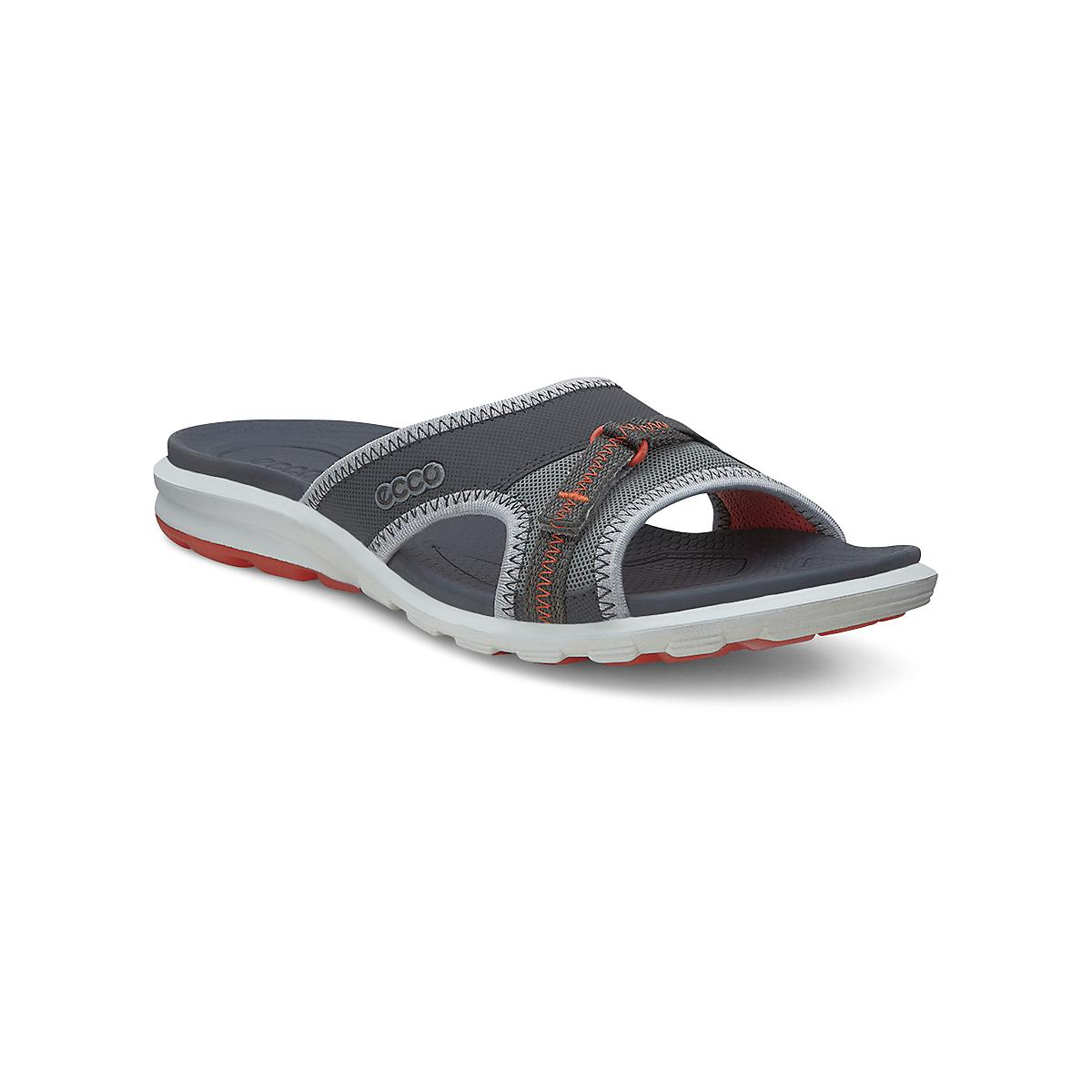 Women's ECCO�Cruise Slide
