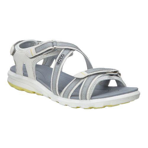 Women's ECCO�Cruise Sandal