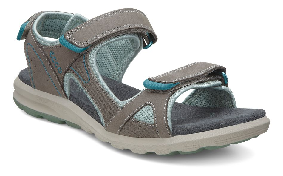 Ecco Cruise Sport Sandals
