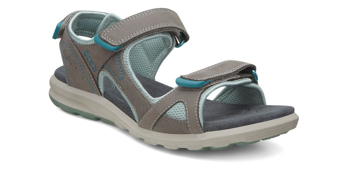 Original Teva OpenToachi Sport Sandals For Women In Stargazer