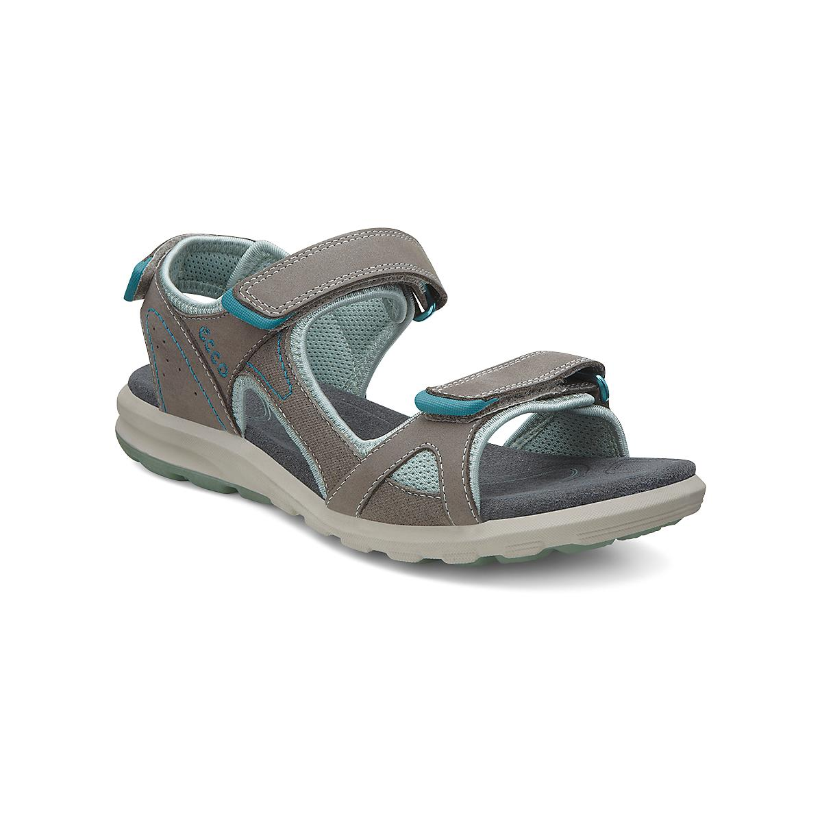 Original Teva OpenToachi Sport Sandals For Women In Stargazer