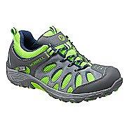 Kids Merrell Chameleon Low Lace Waterproof Hiking Shoe
