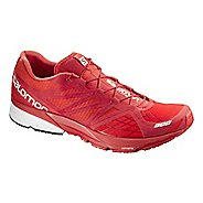 Salomon S-Lab X-Series Trail Running Shoe