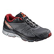 Mens Salomon X-Scream 3D Trail Running Shoe