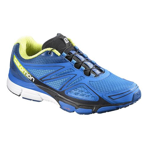 Men's Salomon�X-Scream 3D