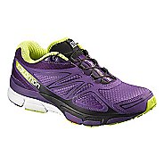 Womens Salomon X-Scream 3D Trail Running Shoe