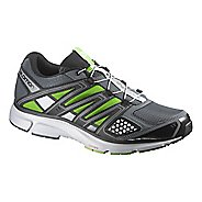 Mens Salomon X-Mission 2 Trail Running Shoe
