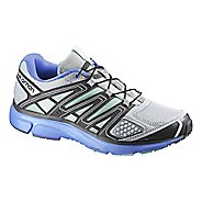 Womens Salomon X-Mission 2 Trail Running Shoe