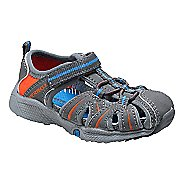 Kids Merrell Hydro Hiker Sandal JR Sandals Shoe