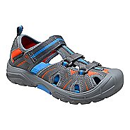 Kids Merrell Hydro Hiker Sandal Sandals Shoe