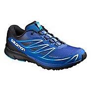 Mens Salomon Sense Mantra 3 Trail Running Shoe