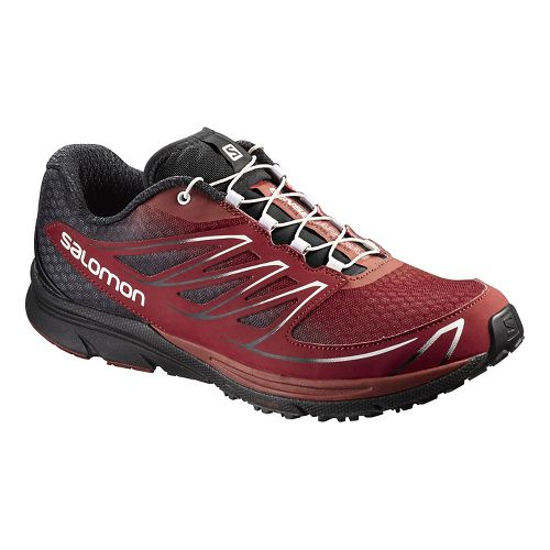 Men's Salomon�Sense Mantra 3