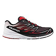 Mens Salomon Sense Mantra 3 Trail Running Shoe