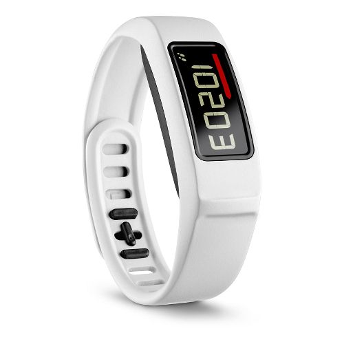 Garmin vivofit 2 Monitors - White