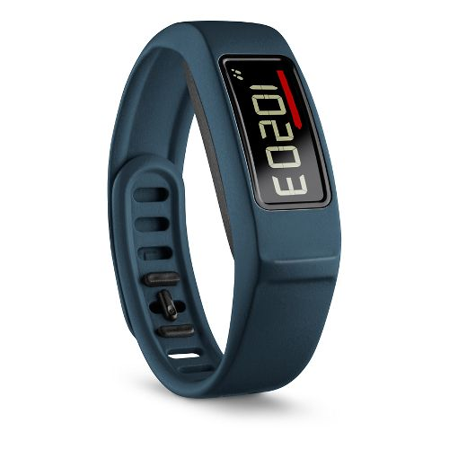 Garmin vivofit 2 Monitors - Navy