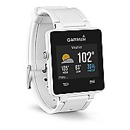 Garmin vivoactive Monitors