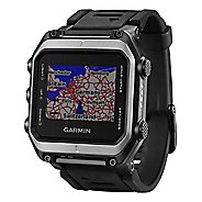 Garmin epix Monitors