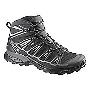 Mens Salomon X-Ultra Mid 2 GTX Hiking Shoe