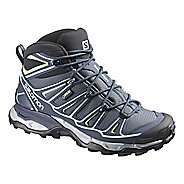 Womens Salomon X-Ultra Mid 2 GTX Hiking Shoe
