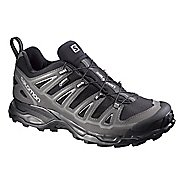 Mens Salomon X-Ultra 2 GTX Hiking Shoe