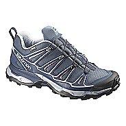 Womens Salomon X-Ultra 2 GTX Hiking Shoe