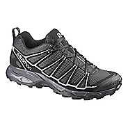 Mens Salomon X-Ultra Prime Hiking Shoe