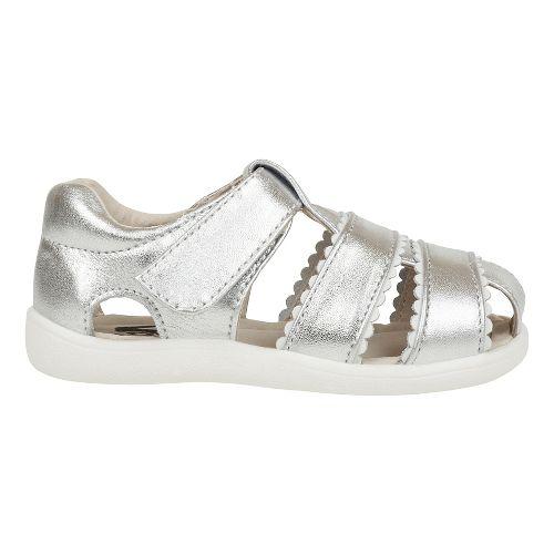 Kids See Kai Run Gloria II Sandals Shoe - Pink 5C